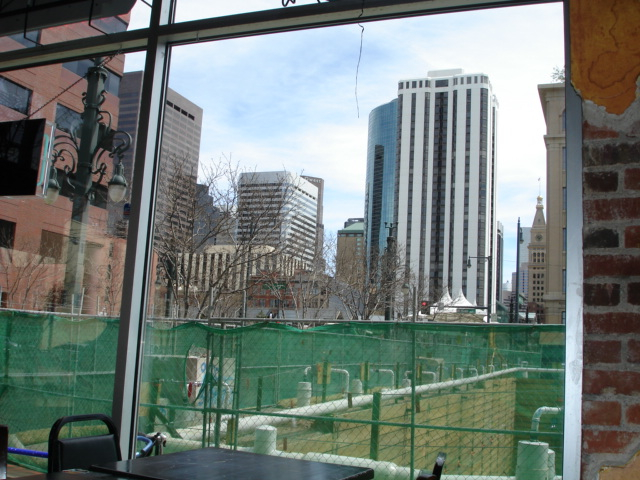 Skyline_view_from_illegal_petes
