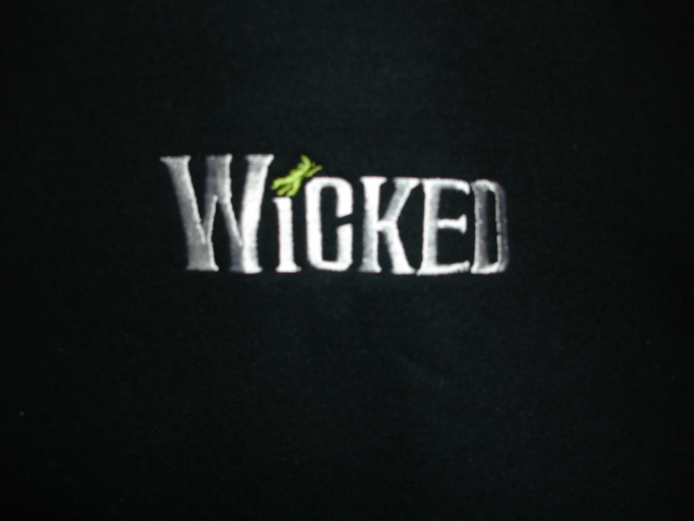 Wicked_the_hoodie