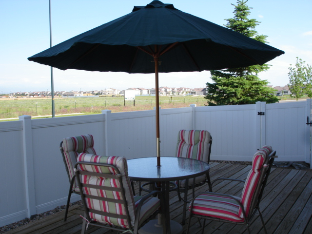 New_patio_set