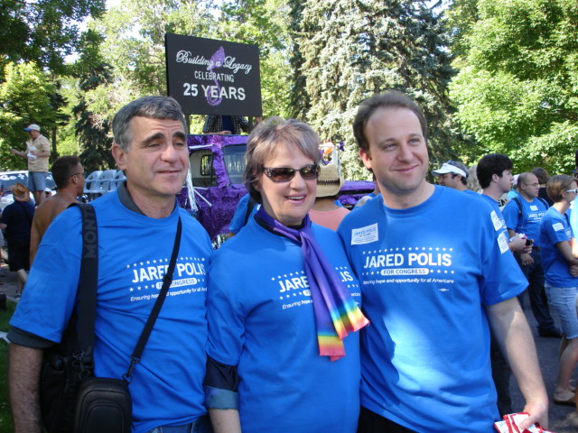 Denver_pride_11_jared_and_his_paren