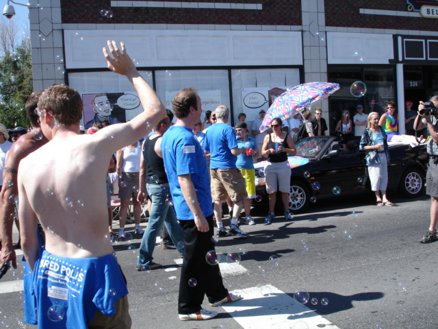 Denver_pride_16_jared_leads_us_down