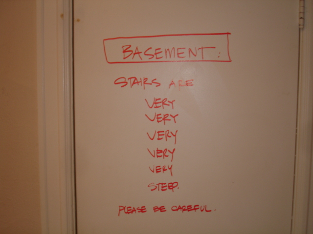 Basement_steps_you_have_been_warned